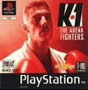 K-1: The Arena Fighters (Fighting Illusion: K-1 Grand Prix)
