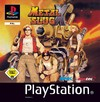 Metal Slug X (Metal Slug: Super Vehicle 001)