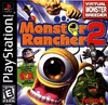 Monster Rancher 2 (Monster Farm 2)