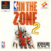 NBA In The Zone 2 (NBA Power Dunkers 2)