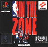 NBA In The Zone (NBA Power Dunkers)