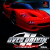 Need For Speed II (Over Drivin' II)