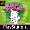 No One Can Stop Mr. Domino (Domino-kun o Tomenaide)