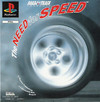 Road & Track Presents: The Need For Speed (Road & Track Presents: Over Drivin' DX)