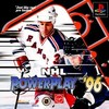 NHL Powerplay '96 (NHL Powerplay)