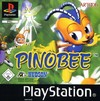 Pinobee: Quest Of Heart (Pinobee no Daibouken; Pinobee: Wings Of Adventure)
