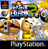 Point Blank 2 (GunBarl)