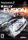 Rally Fusion: Michelin Race Of Champions