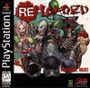 Reloaded (Re-Loaded)