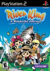 Kawa no Nushi Tsuri: Wonderful Journey (Harvest Fishing; River King: A Wonderful Journey)