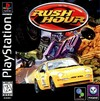 Rush Hour (BattleRound USA; Speedster)