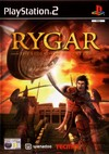 Rygar: The Legendary Adventures