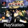 S.C.A.R.S. (SCARS: Super Computer Animal Racing Simulator)