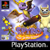 Spyro (3): Year Of The Dragon