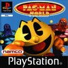 Pac-Man World (20th Anniversary)
