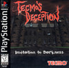 Tecmo's Deception: Invitation To Darkness (Devil's Deception или Kokumeikan: Trap Simulation Game)