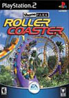 Theme Park: Roller Coaster (Theme Park World; Theme Park 2001)