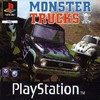 Thunder Truck Rally (Monster Trucks)