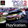 ToCA 2: Touring Car Challenge (ToCA 2: Touring Cars)
