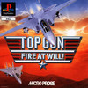Top Gun: Fire At Will!