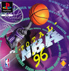 NBA ShootOut (Total NBA '96)