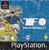 This Is Football 2 (Esto Es Fútbol 2; Fußball Live 2; Le Monde des Bleus 2; This is Soccer 2; TIF2)