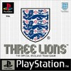 Three Lions (Alexi Lalas International Soccer или Bomba:98 или Golden Goal 98 или Mundial:98)