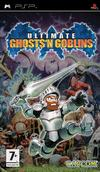 Ultimate Ghosts 'N Goblins (Goku Makai-Mura)