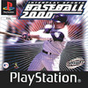 Interplay Sports Baseball 2000 (Baseball 2000; VR Baseball 2000)