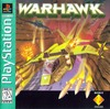 Warhawk: The Red Mercury Missions (AirAssault)