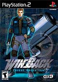WinBack (WinBack: Covert Operations; Operation WinBack)
