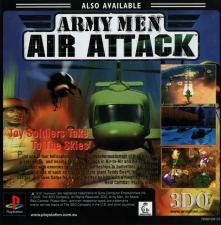 Army Men 3D (AU) (SLES-02378) (Inside)