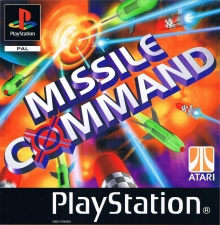 Missile Command (G) (SLES-02482) (Front)