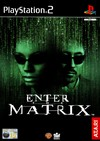 Enter The Matrix