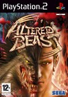 Altered Beast (Juuouki: Project Altered Beast)