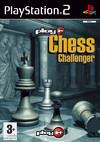 Chess Challenger