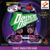 Dance Dance Revolution (Dancing Stage Euromix; Dance Dance Revolution 1stMIX; Dance Dance Revolution USA Mix)