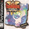 DarkStalkers: The Night Warriors (Vampire: The Night Warriors)