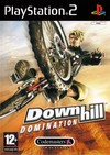 Downhill Domination (MT Bikers: Bakusou Mountain Bikers)