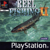 Reel Fishing II (Fish Eyes II)