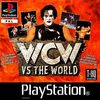 WCW Vs. The World (Virtual Pro Wrestling)